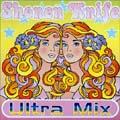 「Shonen Knife Ultra Mix」少年ナイフ(ユニバーサルビクター)