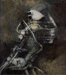 「平野遼の世界展」北九州市立美術館(北九州市立美術館)