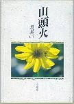 「山頭火 日記-2-」種田山頭火(春陽堂書店)