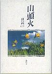 「山頭火 日記-3-」種田山頭火(春陽堂書店)