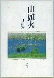 「山頭火 日記-4-」種田山頭火(春陽堂書店)