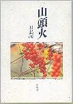 「山頭火 日記-5-」種田山頭火(春陽堂書店)
