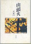 「山頭火 日記-6-」種田山頭火(春陽堂書店)